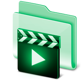 Video 270