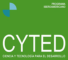 imagencyted proyectos