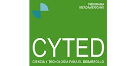 proyecto cyted