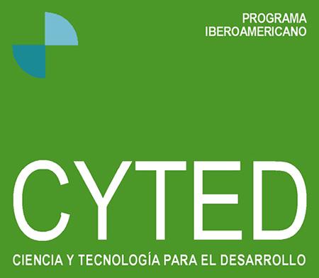cyted