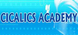 not academiacicalicsa