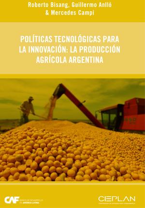 bisang agricola