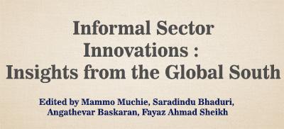 not informal sector2