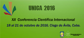 not1 conf unica
