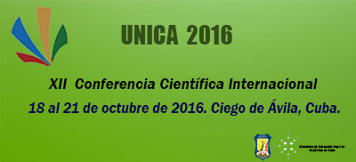 not2 conf unica