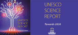 not report science1