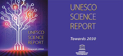 not report science2