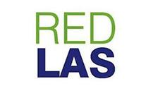 not1 redlas