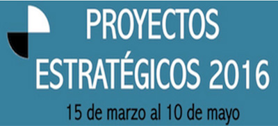 not2 proyectosestrategicos cyted