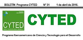 boletin cytedabril2016