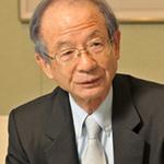 Ikujiro Nonaka 2