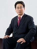 Jin Chen 2
