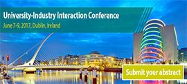 Interaction Conference 1