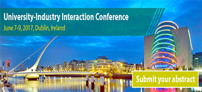 Interaction Conference 2