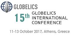 Globelics Athens Noti 1