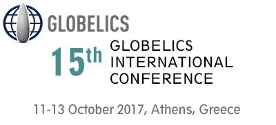 Globelics Athens Noti 2
