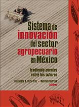 Sistema de Innovacion Agropecuario ImLi1