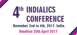Noti 1 Indialics 2017