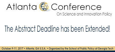 Noti 2 Atlanta Conference