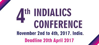 Noti 2 Indialics 2017