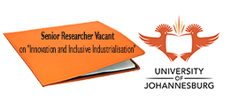 Noti 1 Senior Research UJ