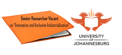 Noti 2 Senior Research UJ