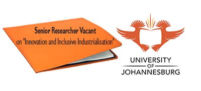 Noti 2 Senior Research UJ