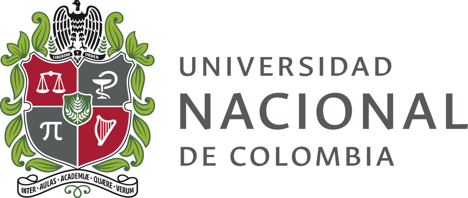 LOGOSIMBOLO-A-COLOR-LATERAL-unal-Colombia-1600x680