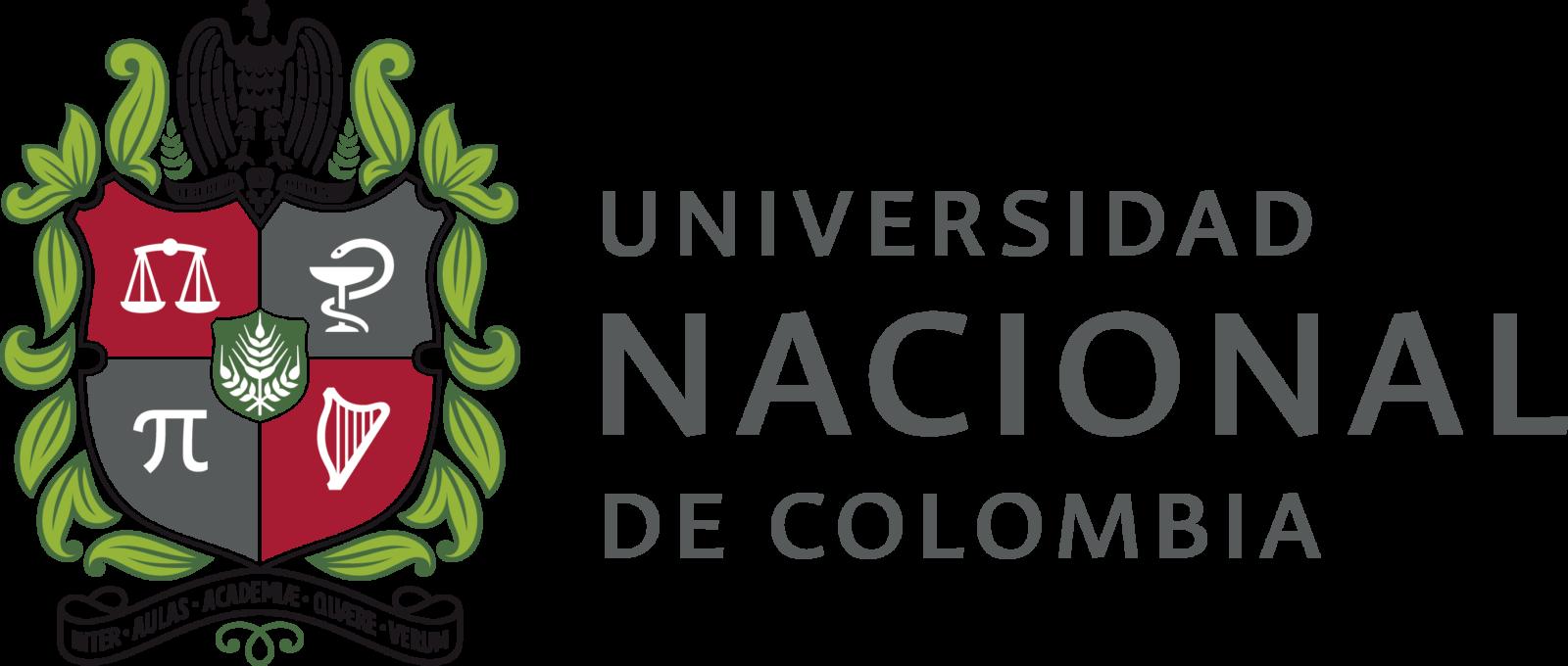 LOGOSIMBOLO-A-COLOR-LATERAL-unal-Colombia-1600x680