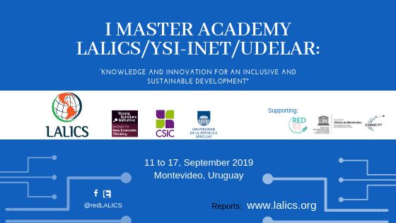 1 master academy (2) (1)
