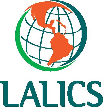 LALICS