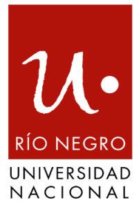 Logo_UNRN