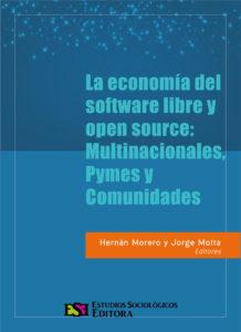 Morero y Motta - Libro Economía del FLOSS.pdf